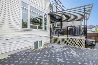 18049-67a-avenue-cloverdale-bc-cloverdale-26 at 18049 67a Avenue, Cloverdale BC, Cloverdale