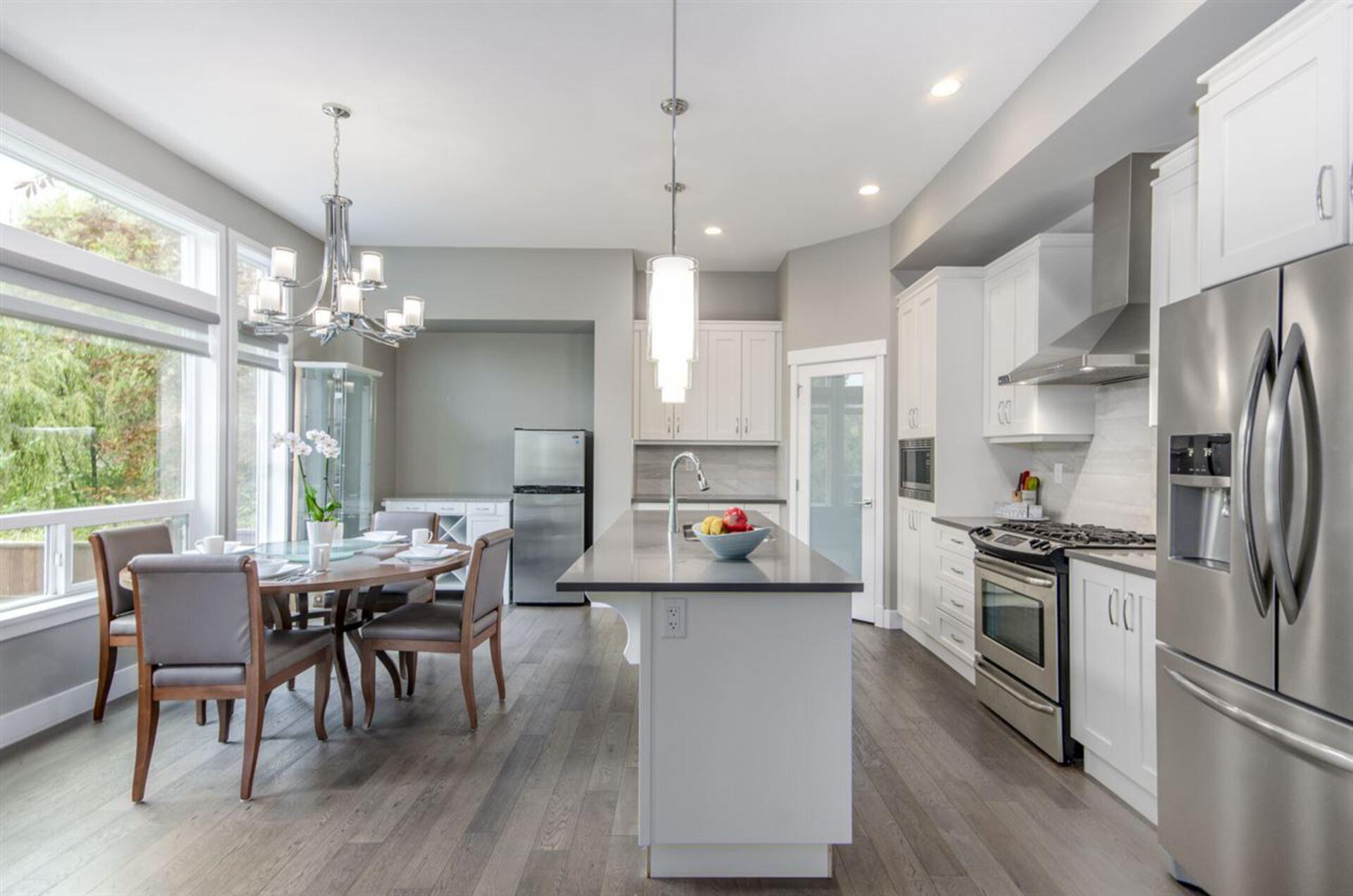 18049-67a-avenue-cloverdale-bc-cloverdale-09 at 18049 67a Avenue, Cloverdale BC, Cloverdale