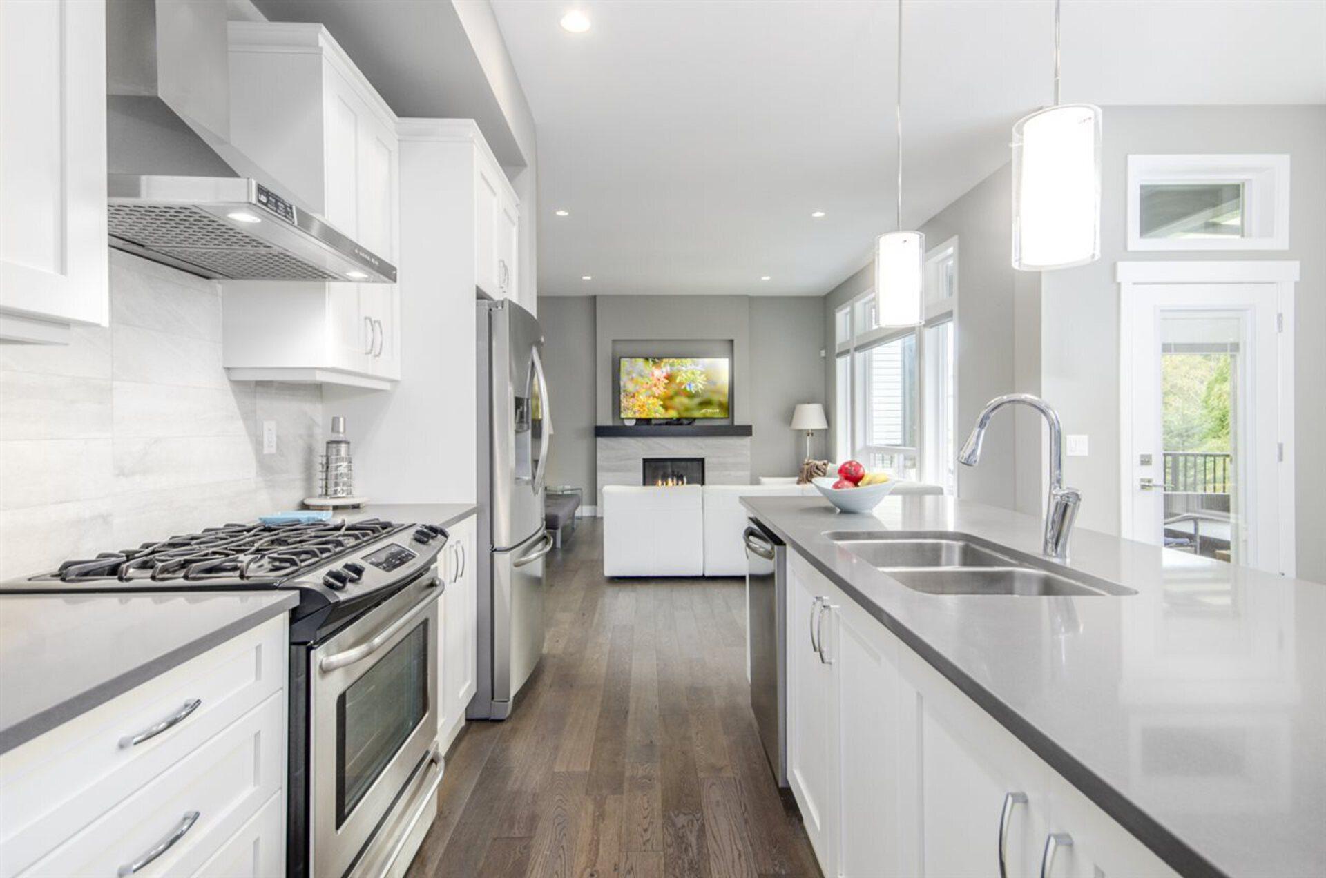 18049-67a-avenue-cloverdale-bc-cloverdale-11 at 18049 67a Avenue, Cloverdale BC, Cloverdale