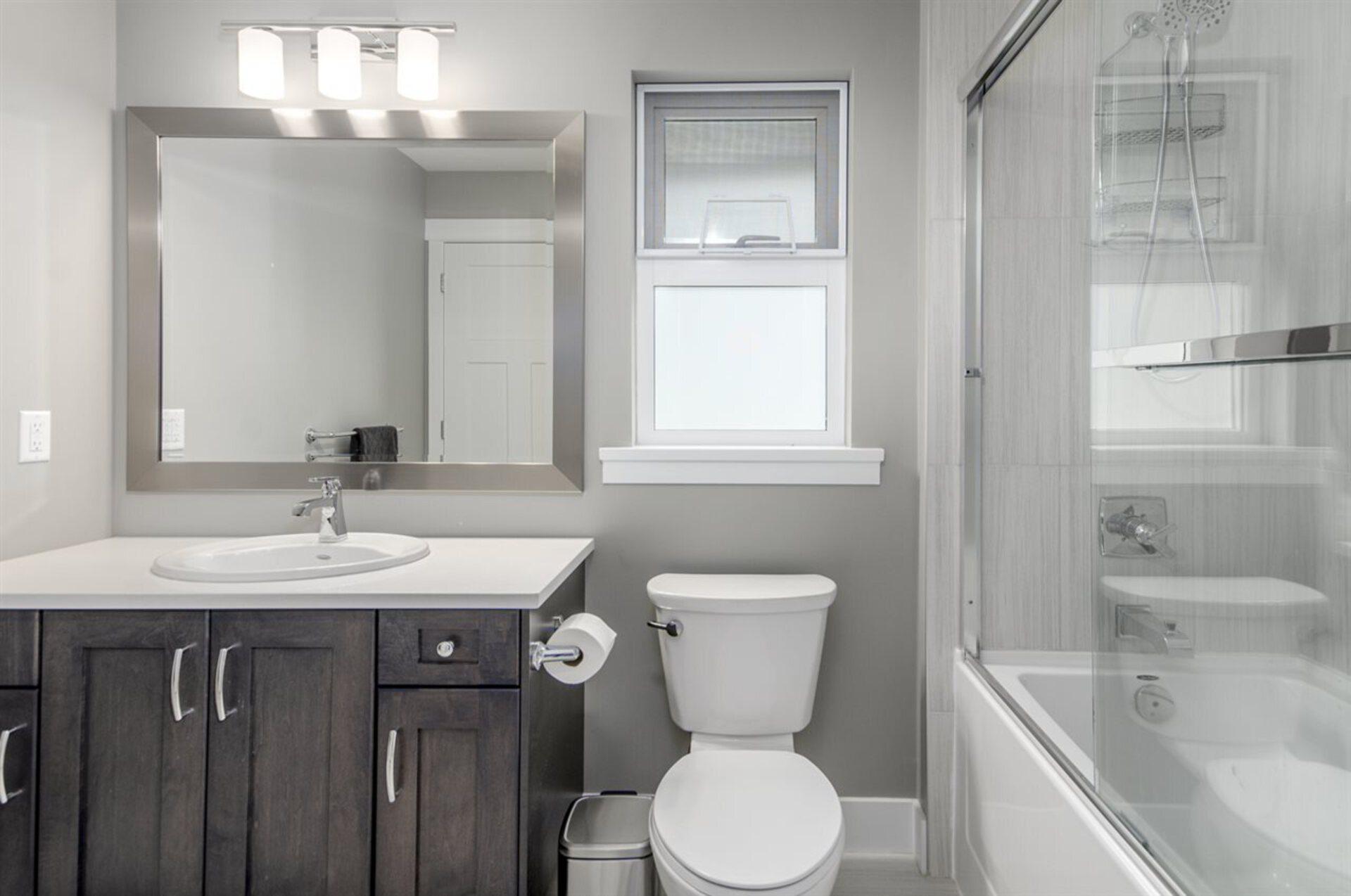18049-67a-avenue-cloverdale-bc-cloverdale-19 at 18049 67a Avenue, Cloverdale BC, Cloverdale