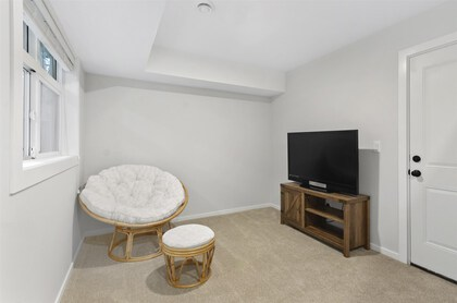 3339-148-street-king-george-corridor-south-surrey-white-rock-17 at 33 - 3339 148 Street, King George Corridor, South Surrey White Rock
