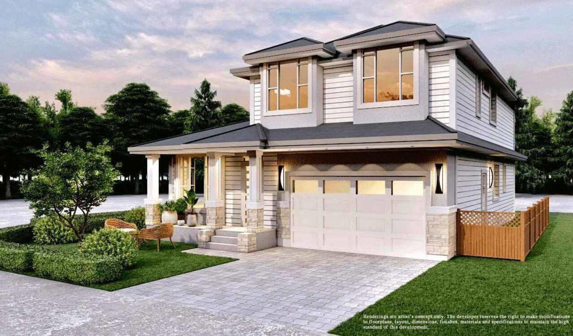 14392 17a Avenue, Sunnyside Park Surrey, South Surrey White Rock 2