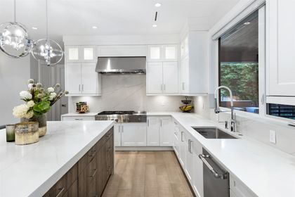 14332-31a-avenue-elgin-chantrell-south-surrey-white-rock-17 at 14332 31a Avenue, Elgin Chantrell, South Surrey White Rock