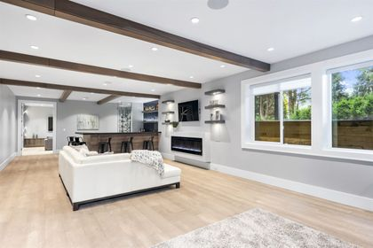 14332-31a-avenue-elgin-chantrell-south-surrey-white-rock-27 at 14332 31a Avenue, Elgin Chantrell, South Surrey White Rock