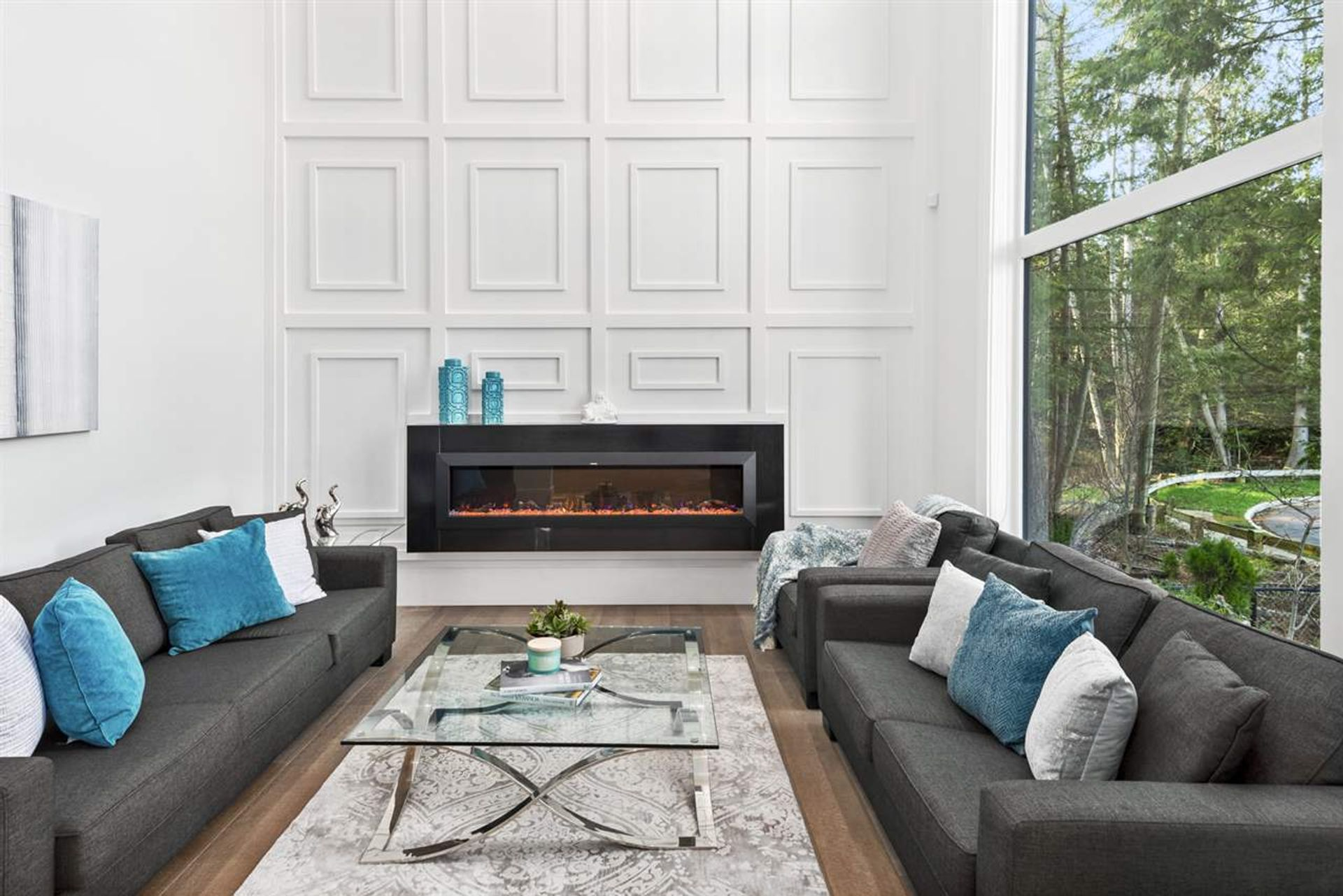 14332-31a-avenue-elgin-chantrell-south-surrey-white-rock-04 at 14332 31a Avenue, Elgin Chantrell, South Surrey White Rock