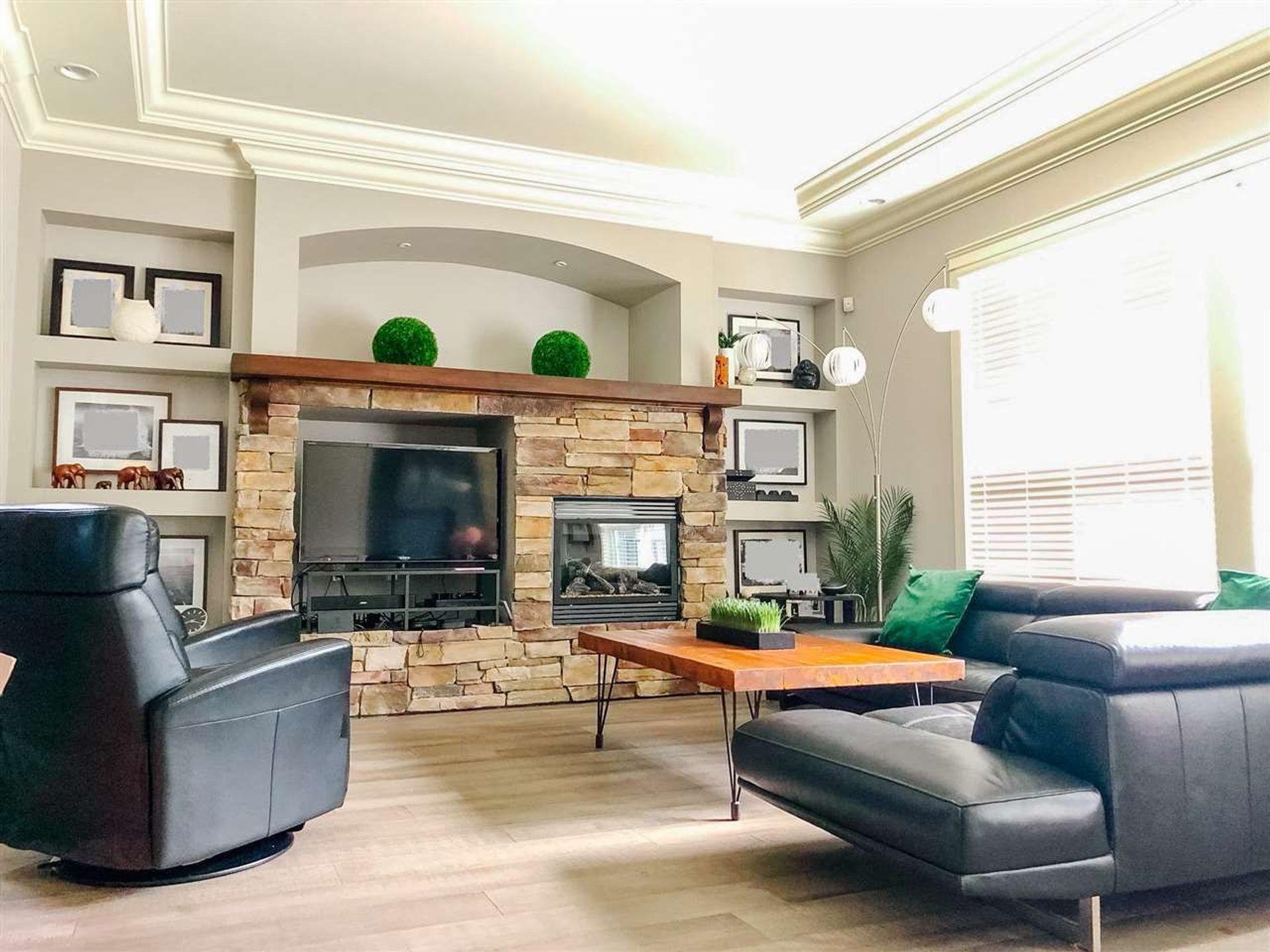 2580-162-street-grandview-surrey-south-surrey-white-rock-10 at 2580 162 Street, Grandview Surrey, South Surrey White Rock