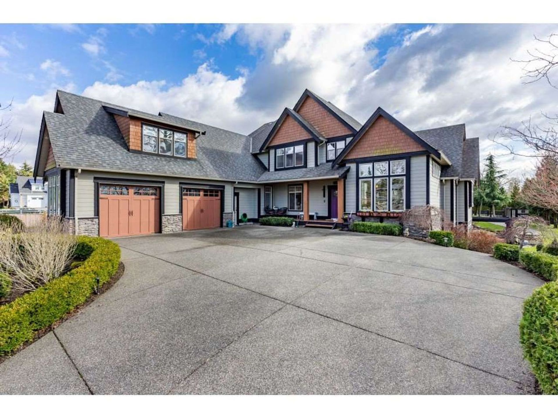 23216 34a Avenue, Campbell Valley, Langley 2