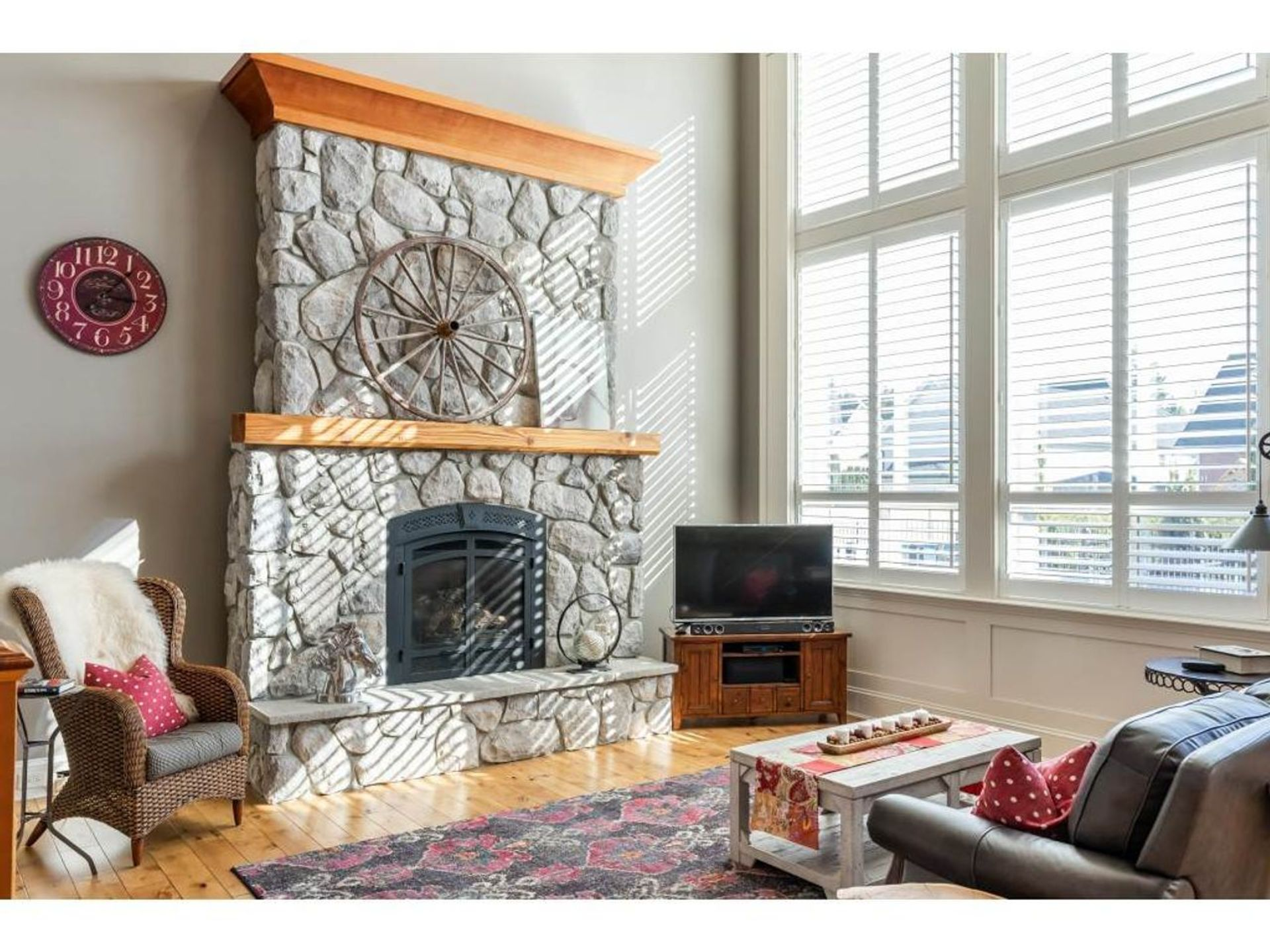 23216 34a Avenue, Campbell Valley, Langley 3