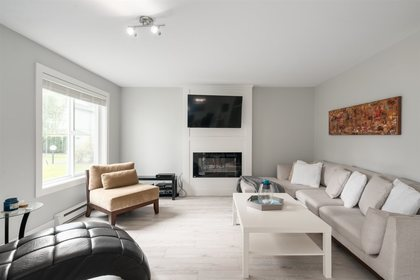 12915-16-avenue-crescent-bch-ocean-pk-south-surrey-white-rock-06 at 2 - 12915 16 Avenue, Crescent Bch Ocean Pk., South Surrey White Rock