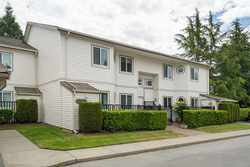 12915-16-avenue-crescent-bch-ocean-pk-south-surrey-white-rock-02 at 2 - 12915 16 Avenue, Crescent Bch Ocean Pk., South Surrey White Rock