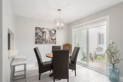 12915-16-avenue-crescent-bch-ocean-pk-south-surrey-white-rock-08 at 2 - 12915 16 Avenue, Crescent Bch Ocean Pk., South Surrey White Rock