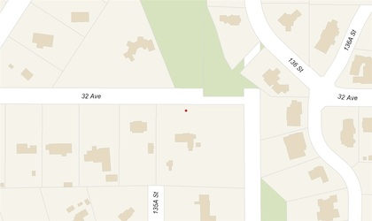 13552-32-avenue-elgin-chantrell-south-surrey-white-rock-01 at 13552 32 Avenue, Elgin Chantrell, South Surrey White Rock
