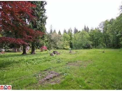 13552-32-avenue-elgin-chantrell-south-surrey-white-rock-10 at 13552 32 Avenue, Elgin Chantrell, South Surrey White Rock