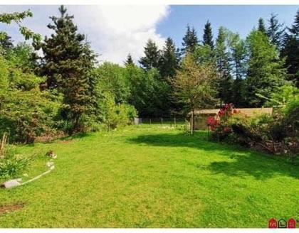 13552-32-avenue-elgin-chantrell-south-surrey-white-rock-12 at 13552 32 Avenue, Elgin Chantrell, South Surrey White Rock
