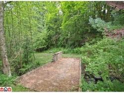 13552-32-avenue-elgin-chantrell-south-surrey-white-rock-05 at 13552 32 Avenue, Elgin Chantrell, South Surrey White Rock