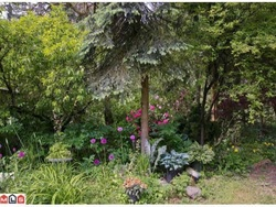13552-32-avenue-elgin-chantrell-south-surrey-white-rock-08 at 13552 32 Avenue, Elgin Chantrell, South Surrey White Rock