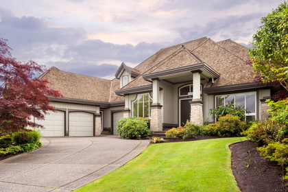 3437-canterbury-drive-web-1-of-13 at 3437 Canterbury Drive, Morgan Creek, South Surrey White Rock