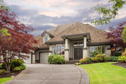 3437-canterbury-drive-web-2-of-13 at 3437 Canterbury Drive, Morgan Creek, South Surrey White Rock