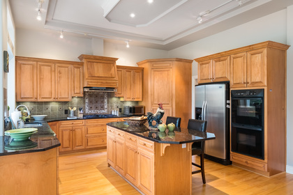 3437-canterbury-drive-web-2-of-3 at 3437 Canterbury Drive, Morgan Creek, South Surrey White Rock