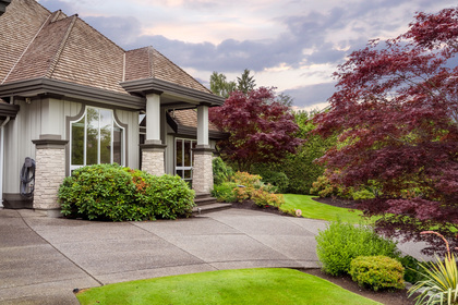 3437-canterbury-drive-web-3-of-13 at 3437 Canterbury Drive, Morgan Creek, South Surrey White Rock