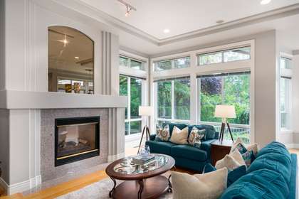 3437-canterbury-drive-web-3-of-3 at 3437 Canterbury Drive, Morgan Creek, South Surrey White Rock
