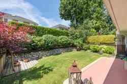 15055-20-street-sunnyside-park-surrey-south-surrey-white-rock-19 at 41 - 15055 20 Street, Sunnyside Park Surrey, South Surrey White Rock