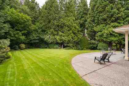 2973-139-street-elgin-chantrell-south-surrey-white-rock-20 at 2973 139 Street, Elgin Chantrell, South Surrey White Rock