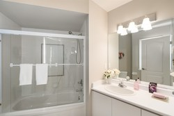 2973-139-street-elgin-chantrell-south-surrey-white-rock-17 at 2973 139 Street, Elgin Chantrell, South Surrey White Rock