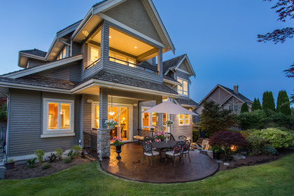 high-44 at 15978 36a Avenue, Morgan Creek, South Surrey White Rock