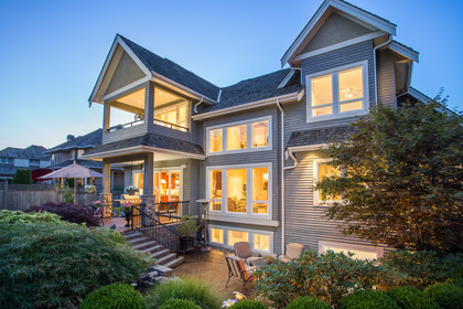 high-45 at 15978 36a Avenue, Morgan Creek, South Surrey White Rock