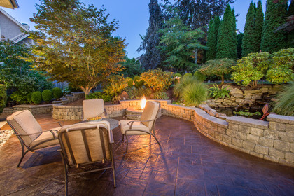high-47 at 15978 36a Avenue, Morgan Creek, South Surrey White Rock