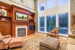 high-16 at 15978 36a Avenue, Morgan Creek, South Surrey White Rock