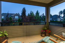 high-37 at 15978 36a Avenue, Morgan Creek, South Surrey White Rock
