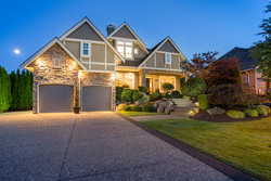 high-48 at 15978 36a Avenue, Morgan Creek, South Surrey White Rock