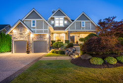 high-49 at 15978 36a Avenue, Morgan Creek, South Surrey White Rock