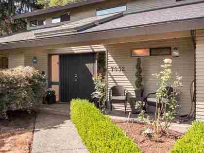 7032-brookdale-place-sunshine-hills-woods-n-delta-02 at 7032 Brookdale Place, Sunshine Hills Woods, N. Delta