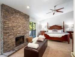 7032-brookdale-place-sunshine-hills-woods-n-delta-11 at 7032 Brookdale Place, Sunshine Hills Woods, N. Delta