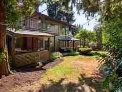 7032-brookdale-place-sunshine-hills-woods-n-delta-20 at 7032 Brookdale Place, Sunshine Hills Woods, N. Delta