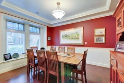 3.jpg at 13040 14a Avenue, Crescent Bch Ocean Pk., South Surrey White Rock
