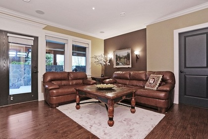 image-262034928-17.jpg at 16688 18th Avenue, Pacific Douglas, South Surrey White Rock
