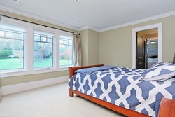 image-262034928-16.jpg at 16688 18th Avenue, Pacific Douglas, South Surrey White Rock