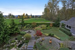 image-262034928-18.jpg at 16688 18th Avenue, Pacific Douglas, South Surrey White Rock