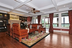 image-262034928-2.jpg at 16688 18th Avenue, Pacific Douglas, South Surrey White Rock