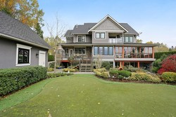 image-262034928-20.jpg at 16688 18th Avenue, Pacific Douglas, South Surrey White Rock