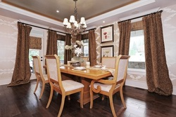 image-262034928-9.jpg at 16688 18th Avenue, Pacific Douglas, South Surrey White Rock