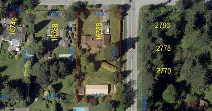 16788-28-avenue-grandview-surrey-south-surrey-white-rock-15-1 at 16788 28 Avenue, Grandview Surrey, South Surrey White Rock