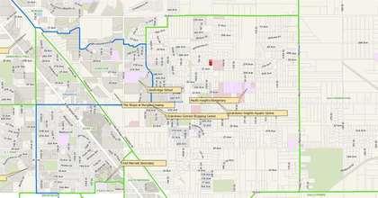 16788-28-avenue-grandview-surrey-south-surrey-white-rock-16-1 at 16788 28 Avenue, Grandview Surrey, South Surrey White Rock