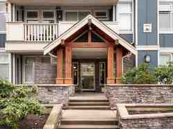 15392-16a-avenue-king-george-corridor-south-surrey-white-rock-01 at 309 - 15392 16a Avenue, King George Corridor, South Surrey White Rock