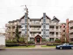 15392-16a-avenue-king-george-corridor-south-surrey-white-rock-02 at 309 - 15392 16a Avenue, King George Corridor, South Surrey White Rock