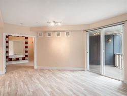 15392-16a-avenue-king-george-corridor-south-surrey-white-rock-06 at 309 - 15392 16a Avenue, King George Corridor, South Surrey White Rock